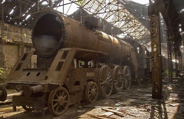 Donde reposan los trenes de Auschwitz Tren_Auschwitz-el%2Bcajon-de-grisom