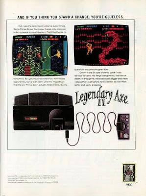 Posters y anuncios de videojuegos clásicos Anuncios%2Bantiguos%2Bde%2Bvideojuegos%2B18
