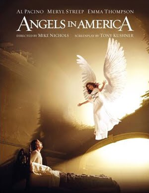 Angels in America Angels%2Bin%2Bamerica