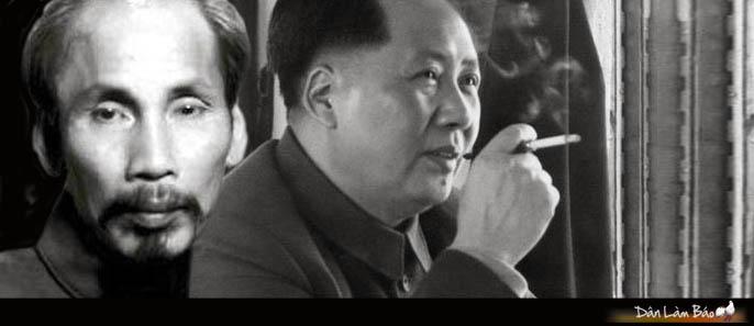 Những sự thật không thể chối bỏ Hochiminh-mao4-danlambao