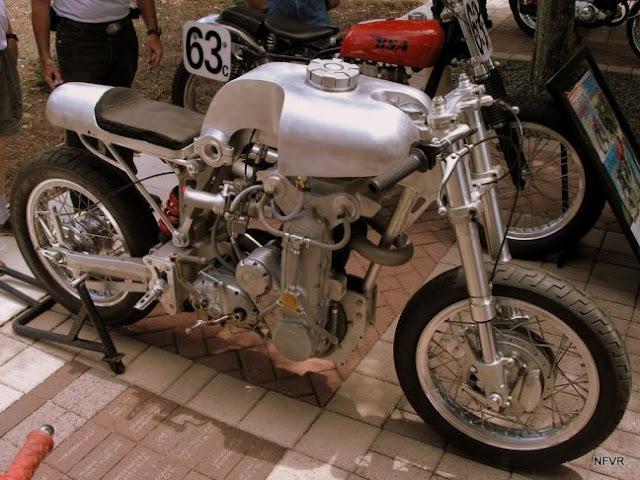 Racer, Oldies, naked ... TOPIC n°2 - Page 6 Sm-rih-5-16-09-157