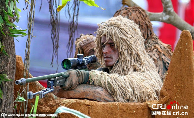 Sri Lanka Sri%2BLanka%2Bcelebrates%2BMullivaikkal%2Banniversary%2Bwith%2Bmilitary%2Bparade%2B9