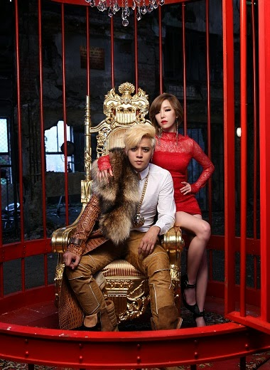 "Show Luo >> Single Japonés ""Fantasy"" - Página 3 I2299728.jpg.pagespeed.ce.xuowvTF4GK"