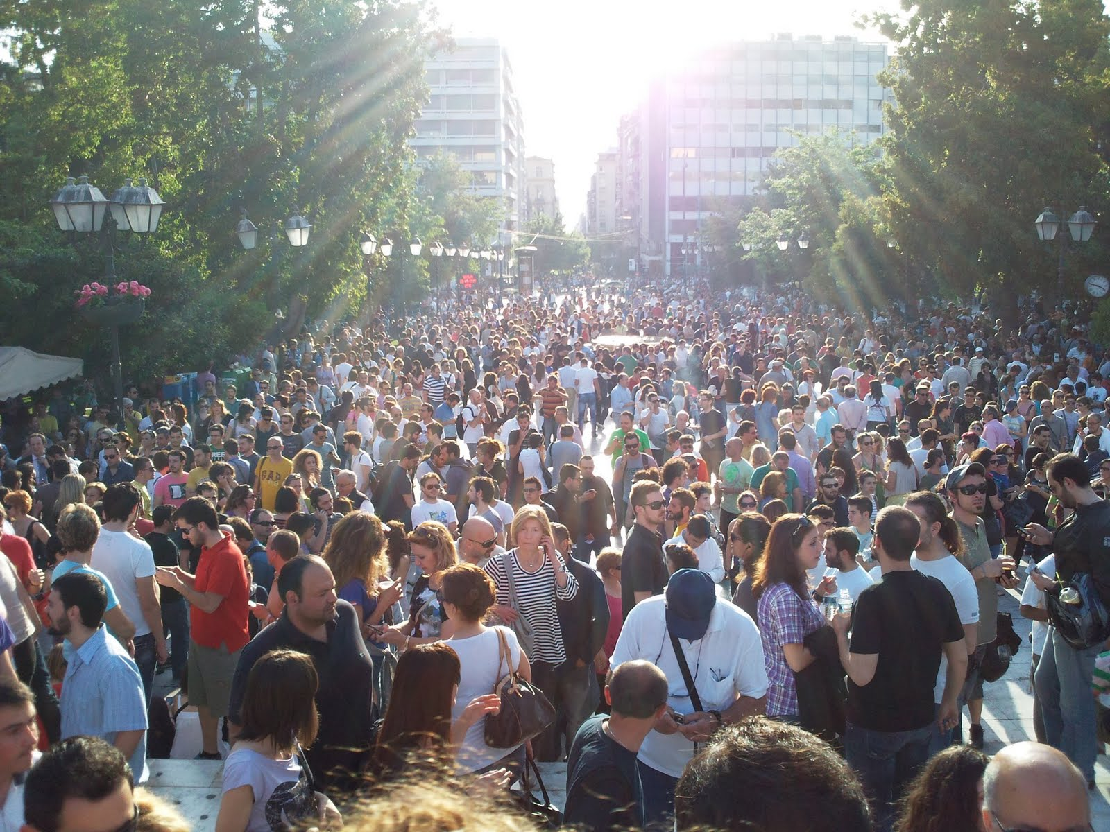 EUROVISION SONG CONTEST 2011!!! - Page 40 Syntagma-aganaktismenoi6