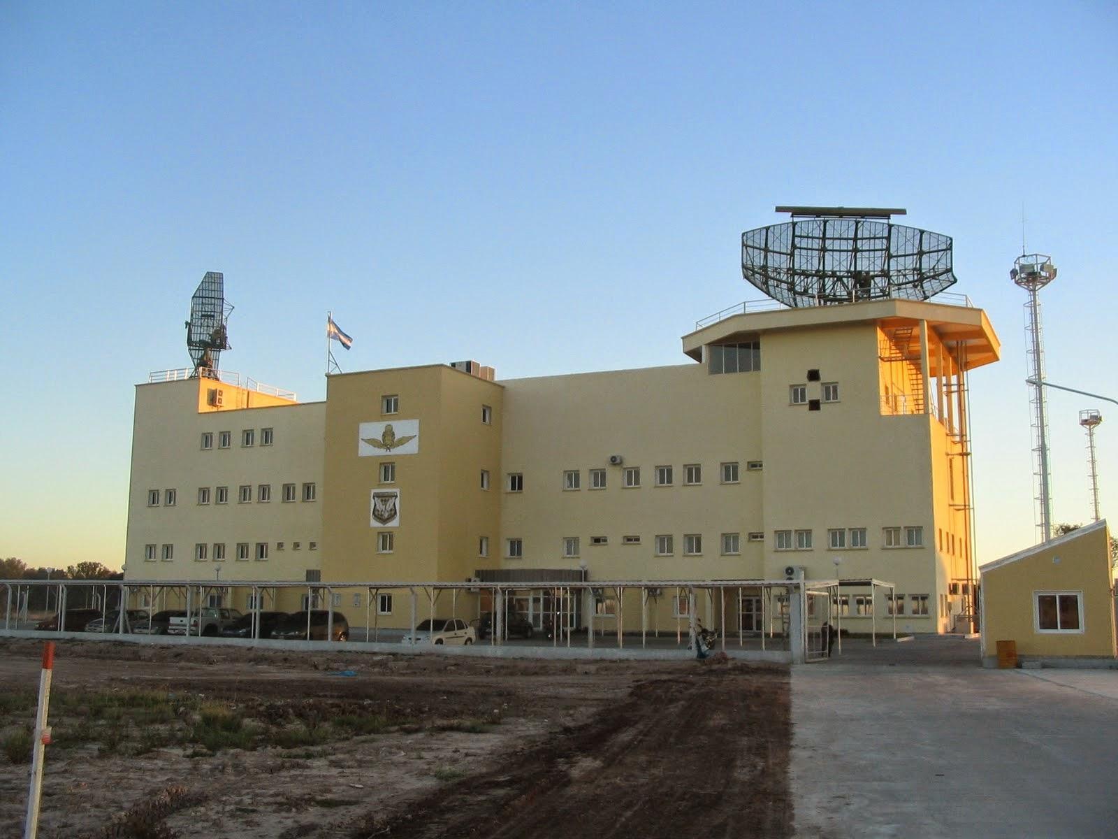 RPA3DLA Radar Primario Argentino de Largo Alcance - Página 10 01