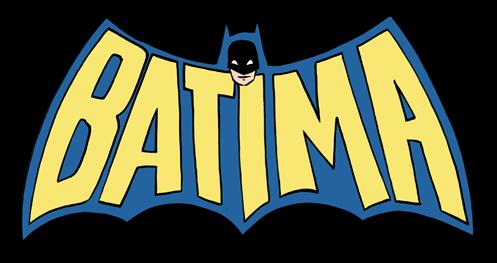 [Tópico Oficial] Batman na Feira da Fruta em Quadrinhos Batima%2Bcopy