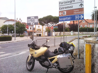 Picos - A (não) ida aos Picos - Solo Ride PT'13 _parte01 1014756_553623794676207_265418764_o