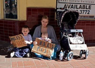 Prevén récord de pobreza en EE. UU. - Página 2 Familia-pobre-Usa