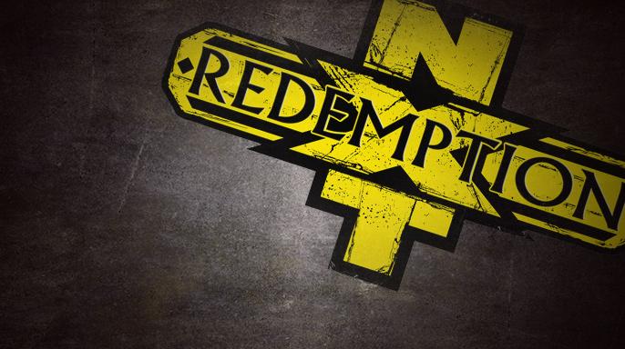 [Résultats] NXT du 22/02/2012   NXT