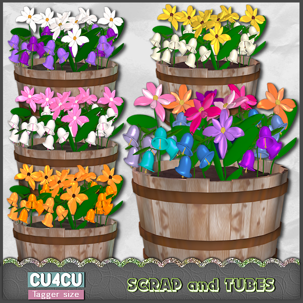 Cute Little Barrels (CU4CU) .Cute%2BLittle%2BBarrels_Preview_Scrap%2Band%2BTubes