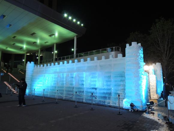 Η Ιαπωνία γιορτάζει την πρεμιέρα του Game of Thrones! 7