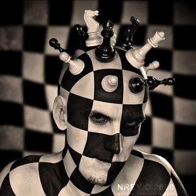 ¿Susrealismo? - Página 8 Chess-king