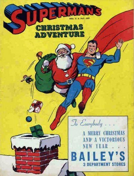 Portadas Navideñas - Página 3 Navidadsuperman%2525205