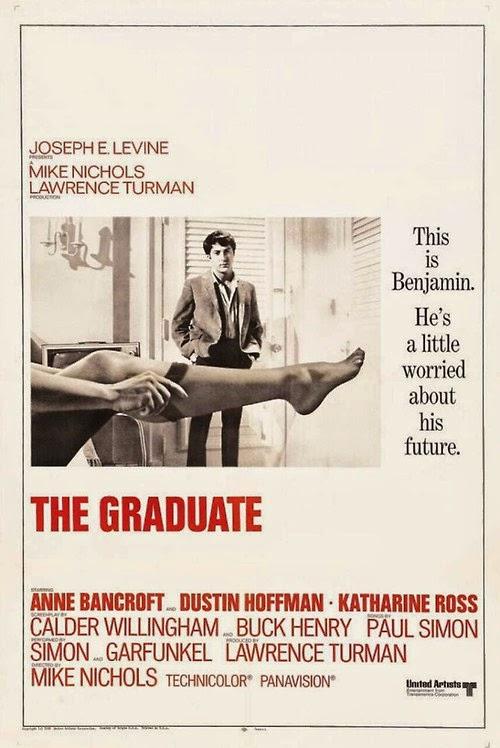 Imagenes cinéfilas - Página 3 Graduate_bso