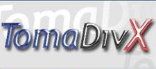 Música - SITIOS WEB QUE OFRECEN ENLACES A CONTENIDOS ACCESIBLES MEDIANTE LAS REDES P2P Tomadivx