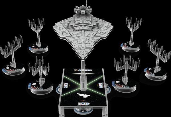StarWars: Armada BunT2sJCIAAxoQl