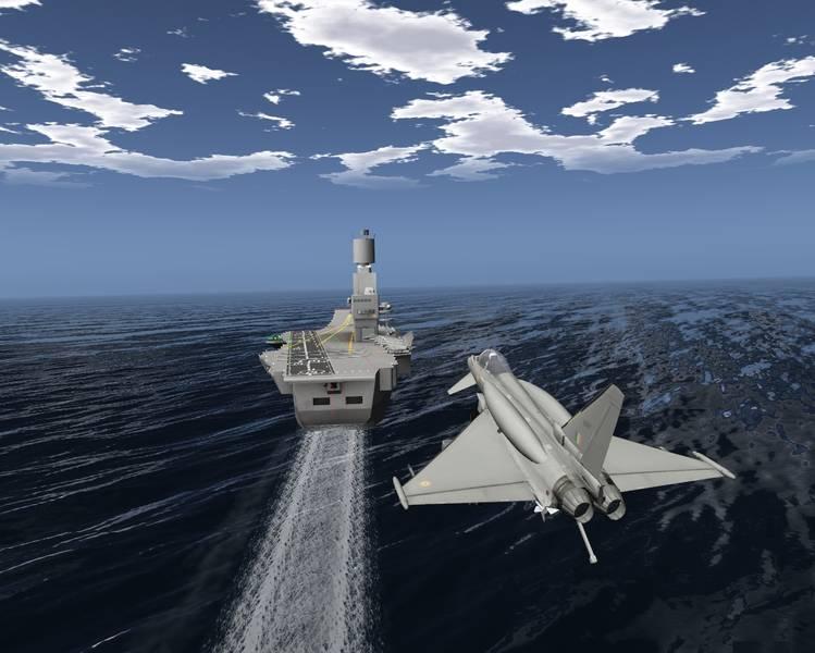 باريس تعيد طرح ملف بيع الرافال للجزائر  - صفحة 4 Naval_Eurofighter