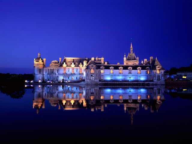 Francuska France