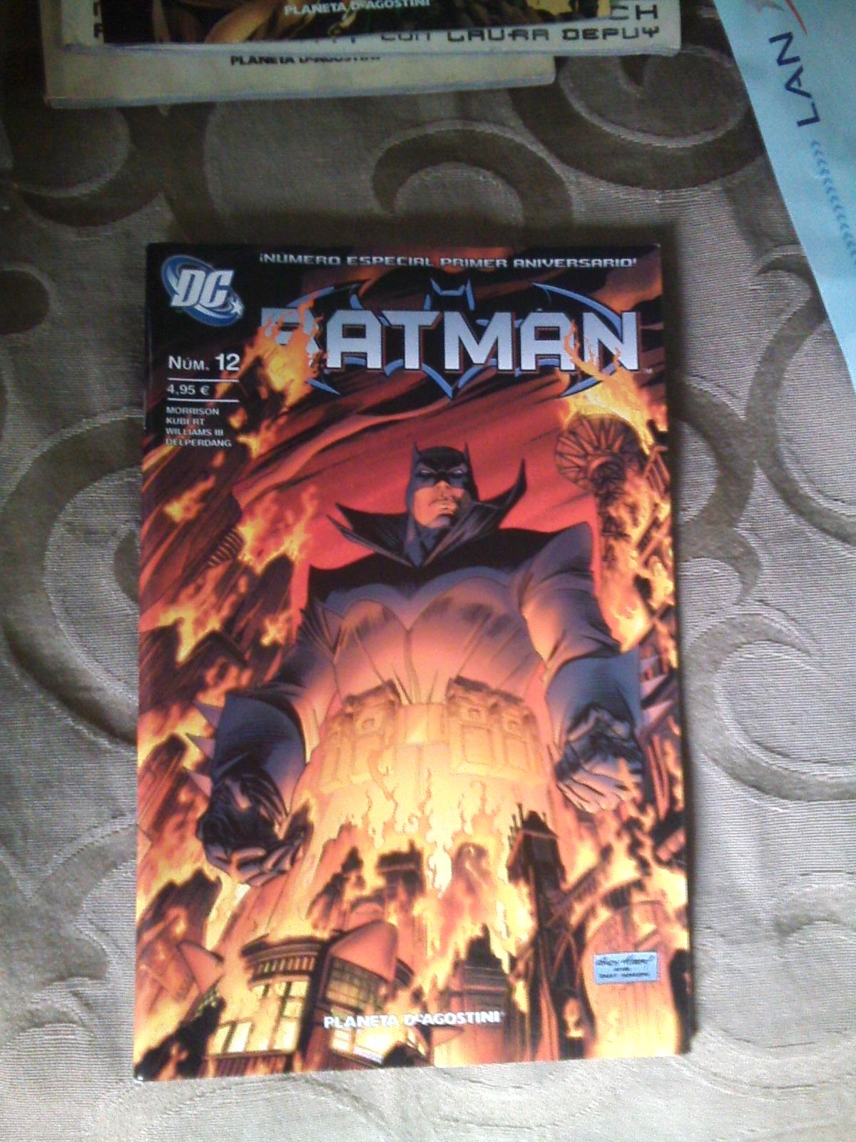 [Comics] Siguen las adquisiciones 2015 - Página 9 CAM05265