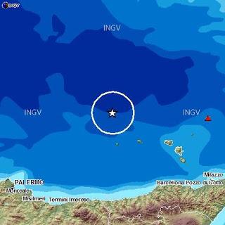 Terremoto M 3.0 nel Tirreno meridionale vicino al vulcano sottomarino Marsili Map_loc_t