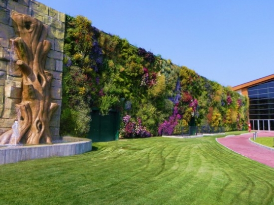 உலக சாதனை படைத்த வினோதமான பூந்தோட்டம்.! (படங்கள்) Beautiful_garden_002.w540