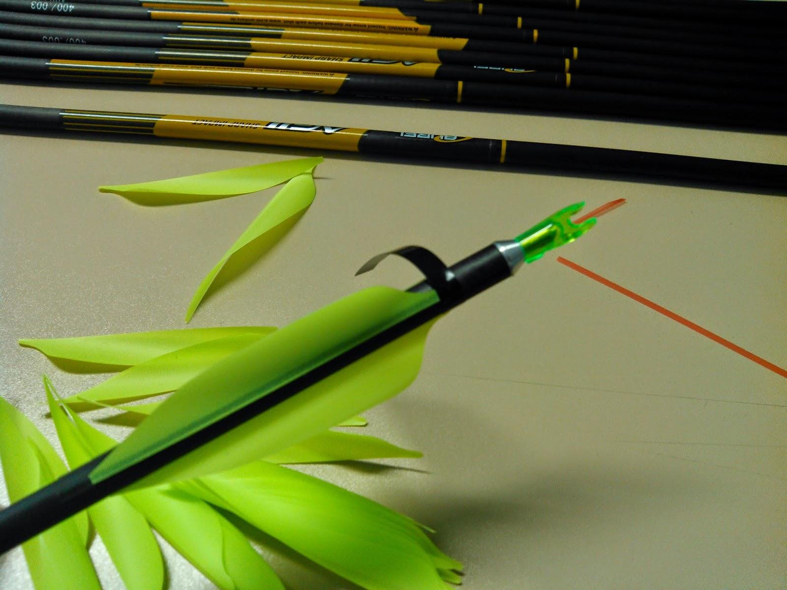 Vanes XS-Wings - Montage et tests des 70 mm sur Aurel Agil IMG_20150306_134606