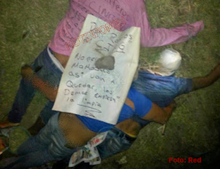 Abandonan tres cadáveres en Tlaquepaque EJECUTADOS%2BTLAQUEPAQUE%2BCJ%2BNOTINFOMEX