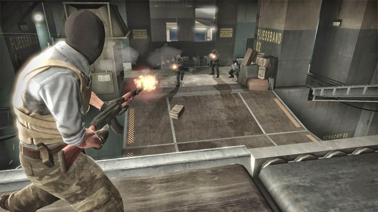 تحميل لعبة الأكشن و الإثارة Counter-Strike Global Offensive Ss_74c1a0264ceaf57e5fb51d978205045223b48a18.1920x1080