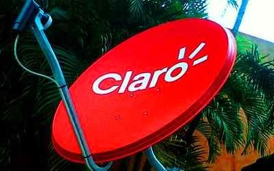 Nagra 4 no cloro TV Livre. Fabricante do receptor se pronuncia sobre o assunto… Visiontec Cloro-tv