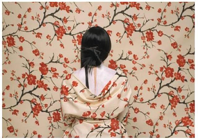 Cecilia Paredes: fare tapezzeria è un'arte Cecilia-paredes1