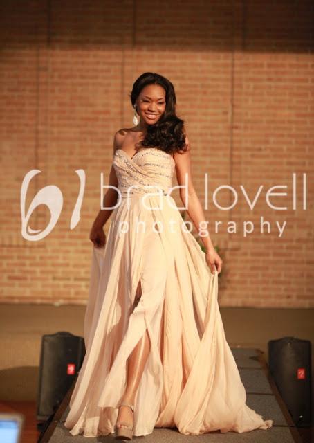 Road to Miss USA 2014 - June 8th, Baton Rouge, Louisiana Photo%2B2%2B(2)
