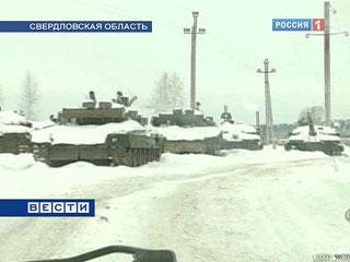 T-72B1 - Página 32 B_407964