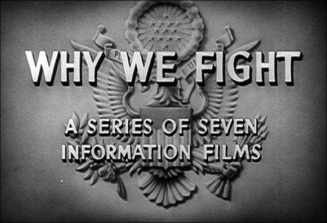 Des citoyens Américains expliquent pourquoi le monde déteste les Etats-Unis Why-we-fight-2