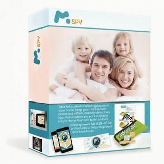 Telefon dinleme programları ile Cep Telefonu Dinle MSpy-box
