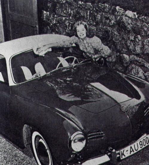 Je cherche de l'aide sur Karmann Ghia jusqu'en 1959 KG-Stars-01c