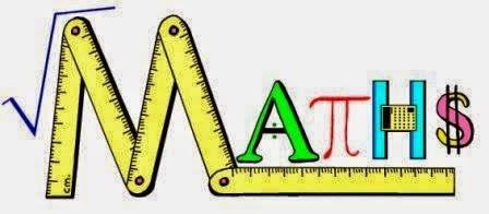 فروض منزلية و محروسة الرياضيات الاولى اعدادي  Math