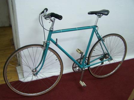 Modelos bicletas BH  (catalogo virtual) 100_8935