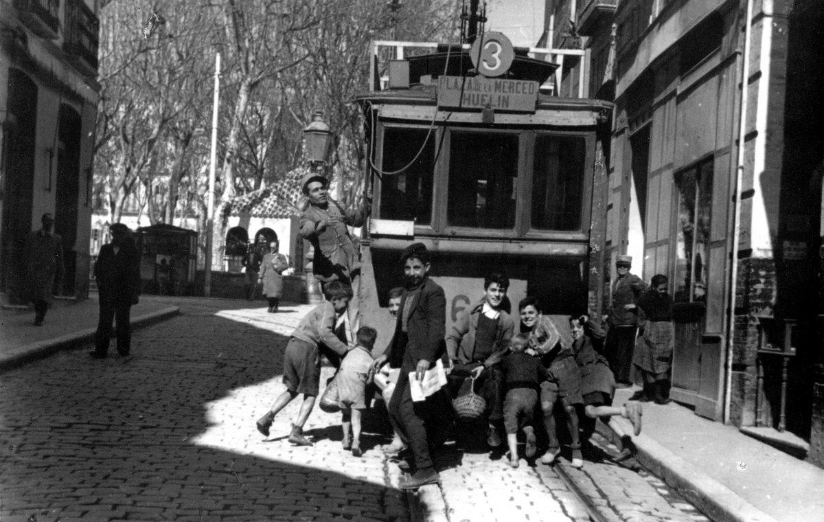 La Málaga de ayer - Página 3 Img366