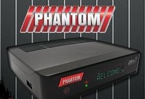 ATUALIZAÇÃO LINHA PHANTOM - Phantom%2BUltra%2B5%2BHD%2Bb