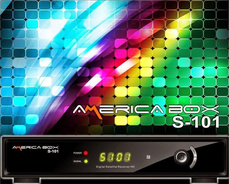 ATUALIZAÇÃO AMERICABOX S101 V1.65 27-02-2015 Bs1q__94435_zoom