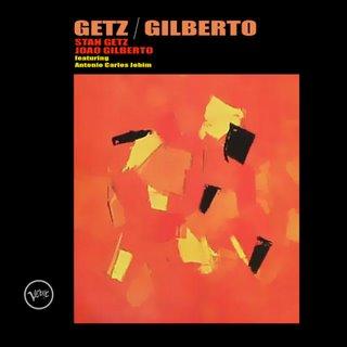 Tropicalia 60's (Caetano Veloso, Os Mutantes, Gilberto Gil, Gal Costa etc) Cover