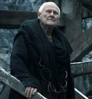 House Targaryen Aemon-house-targaryen-24523641-671-719