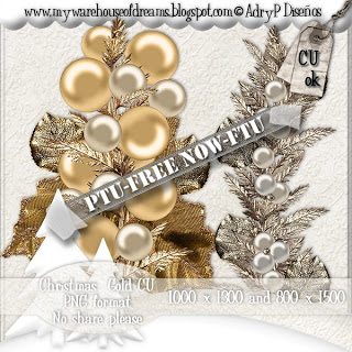 Christmas Gold-Cu Freebie  APD_CmasGold-preview