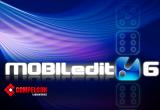 MOBILedit! Lite 7.5 للتحكم بجميع اجهزة الموبايل من الكمبيوتر MOBILedit-thumb%255B1%255D