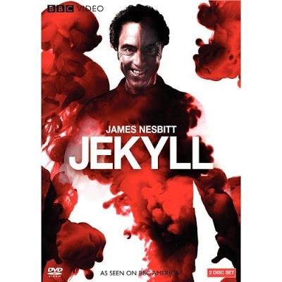 Jekyll (série TV) 27456