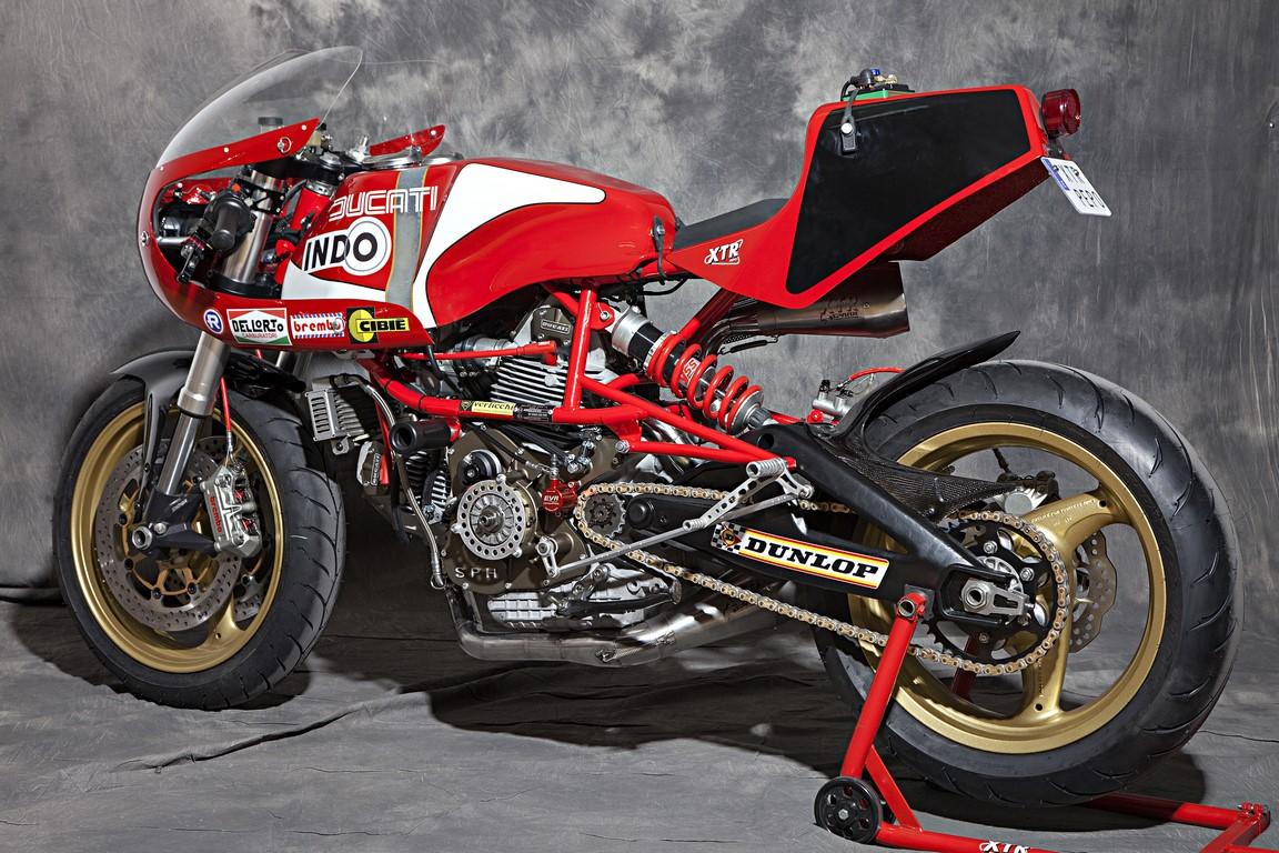 Ducati Deux soupapes - Page 12 _MG_9402%2B%2528Copia%2529