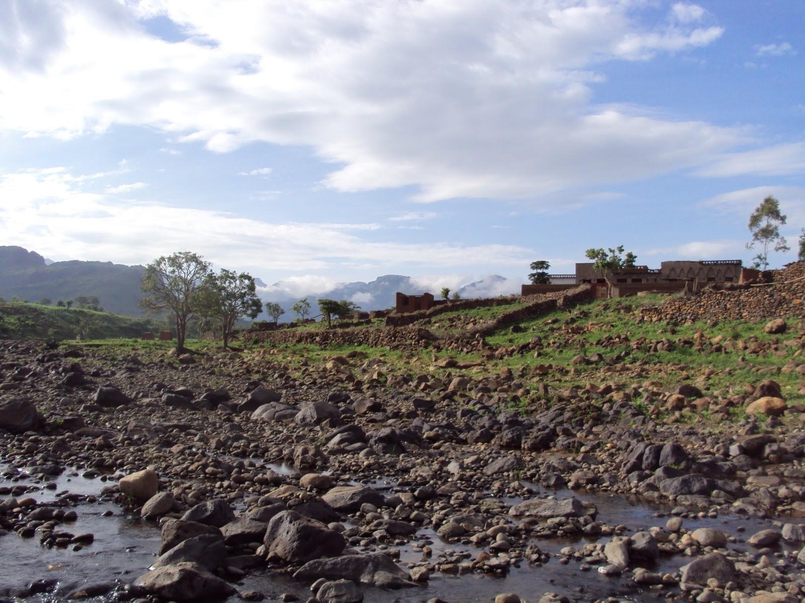 صورك التي تبحث عنها في دارفور ستجدها هنا DSC01292