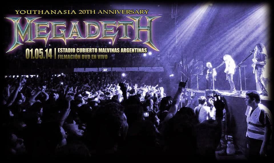 Recitales, rumores, discos nuevos, etc... - Página 18 1374726_677116605646368_1288496739_n