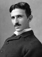 Diário de Buda - Página 16 Tesla_circa_1890