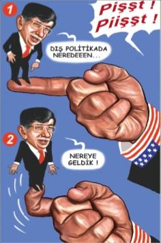 La nouvelle diplomatie turque? - Page 7 C012900